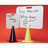 Cone Boards (set of 6)