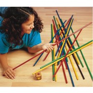"34"" Party Sticks Game"