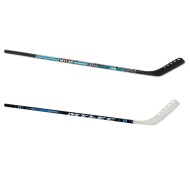 "57"" Mylec® Air-Flo Stick"