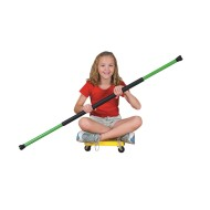 Scooter Kayak Pole