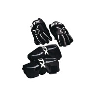 STX® Lacrosse Protective Gear (pair)
