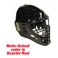 Hockey-Style Catcher