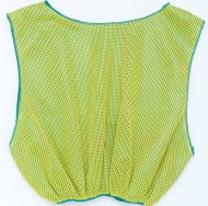 Reversible Pinnies - Medium