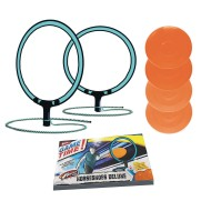 Frisbee® Horseshoes Deluxe