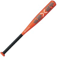 Easton® Beast T-Ball Bat
