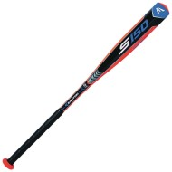 Easton® S150 USA Youth Baseball Bat