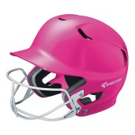 Easton® Fast Pitch Softball Helmet With Mask