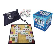 SET® Dice Game