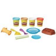 Play-Doh® Kitchen Creations Playful Pies