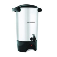 45-Cup Auto Coffee Urn