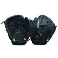 Easton® Youth Z-Flex Baseball Glove 11""