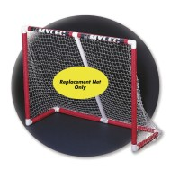 Mylec® Hockey Goal Replacement Net