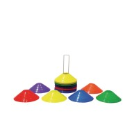 Spectrum™ Half Cone Super Set (set of 36)