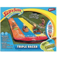 Slip 'N Slide Triple Racer