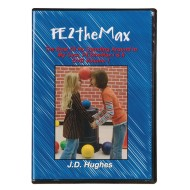 PE2theMax DVD Volume 1