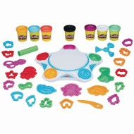 Play-Doh® Touch - Shape To Life Studio