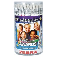Mechanical Award Pencils (pack of 72)