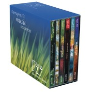 Music For Life's Journey Collection Two CD Set (set of 6)