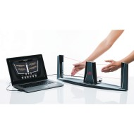 Beamz® Professional Interactive Music System