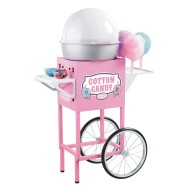 Vintage Collection™ Cotton Candy Cart