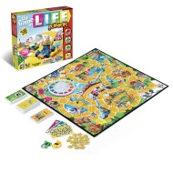 Game of Life® Junior