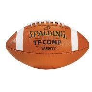 Spalding® TF-Composite Football, Official Size