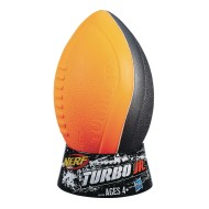 Nerf® Turbo Jr. Foam Football