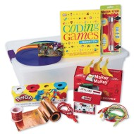 Makey Makey™ Easy Pack