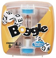 Boggle® Classic Game