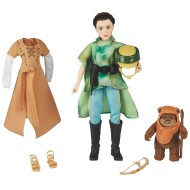 Star Wars™ Endor Adventure Pack