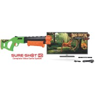 Sure Shot HD Big Buck Bundle