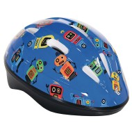 Toddler Multi-Sport Helmet