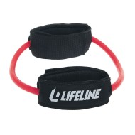 Lifeline® Fitness Monster Walk Band, 30 Pound