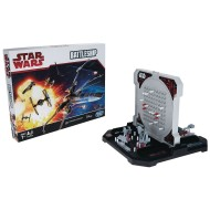 Star Wars™ Battleship®