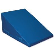 "Incline Wedge Mat 48""L x 36""W x 24""H x 3""H"