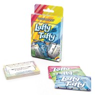 Laffy Taffy® Guess The Joke Card Game