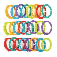 Lots Of Links (set of 24)
