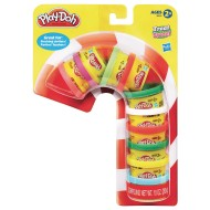 Play-Doh® Holiday Pack