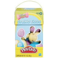 Play-Doh® Spring Eggs