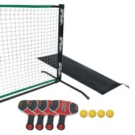 Advanced Pickleball Set