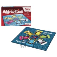 Hasbro® Aggravation Game