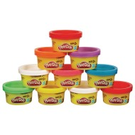 Play-Doh® Party Pack
