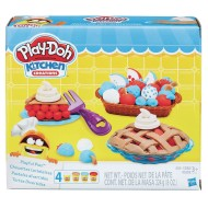 Play-Doh® Playful Pies
