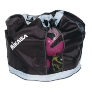Mikasa® All-Purpose Duffel Bag