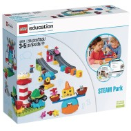 Lego® STEAM Park