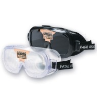 Fatal Vision® Bronze Label Alcohol Impairment Simulation Goggles