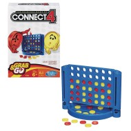 Connect Four® Grab & Go