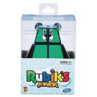 Rubik's® Jr. Game