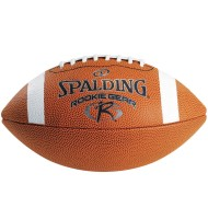 Spalding® Rookie Gear Football