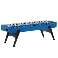 Garlando XXL Foosball Table